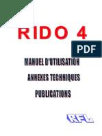 RID4NOT