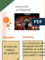 EXPOSICION ORATORIA[1]