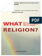 11_Pliant Religii Eng
