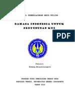 Modul Bahasa Indonesia_PTBB
