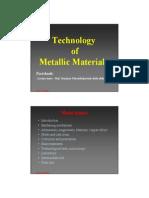 introduzione tmm_eng_col.pdf