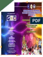 brosur5 040413(1)