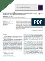 Visually transformingartworkandguidedimageryasawaytoreduce.pdf