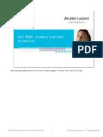Alu - A7302 Isam Fttu Operator Gpon Nant-e_ce-PDF
