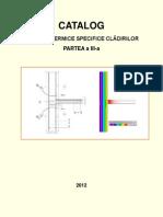 Catalog Punti Termice C107-3 P3