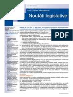 Noutati Legislative 2 2015[1]