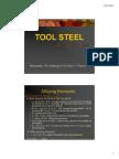 tool steel_col.pdf