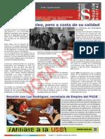 UNION SINDICAL DIGITAL 500 SEMANA 03 JUNIO 2015.pdf