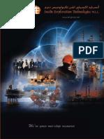 IET Profile.pdf