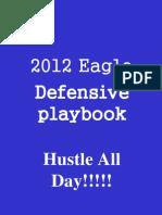 4-2 Eagle 2012 DEF