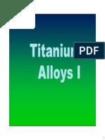 ti_col.pdf
