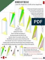 Totd Euclid s Prism