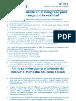 Argumentos Populares 11-02-10