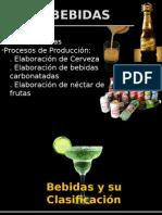 bebidas (1)