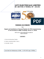 NIT -Tender_Document for Commercial Connections.pdf
