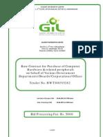 Tender of GIL.pdf