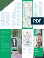 helsinki_sightseeing.pdf