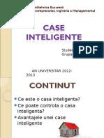 248188312 Case Inteligentefg