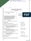 R.K. v. Corporation of the President of the Church of Jesus Christ of Latter-Day Saints, et al - Document No. 19