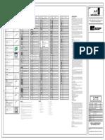 AD13086-0100D-PK2-GEN-TD-EG-001