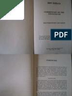 Deuteronomio Ibn Ezra REDUCED.pdf