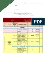 plclasa2.pdf