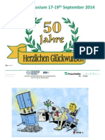 Lecture Prof Martina Zimmermann.pdf