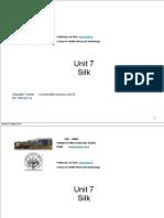unit 7-silk.pdf