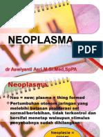 Neoplasma ppt