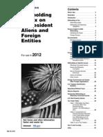 Publication 515