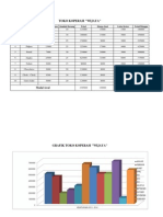 PDF Koperasi Wijaya
