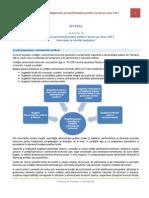 Raport Curtea de Conturi 2013