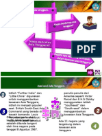 Sejarah Asia Tenggara -.ppt