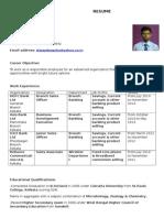 Resume 2015 (Nbi)