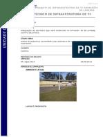 1 - Modelo Projeto Infraestrutura TI.docx