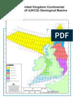 UKCS Geological Basins