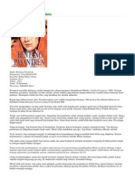 Ketika Santri Jatuh Cinta.pdf