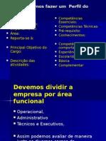 03+aula+RH+Treinamento+e+Desenvolvimento+Pessoal