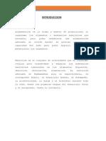 INTRODUCCION LACTANCIA MATERNA 8VO.docx