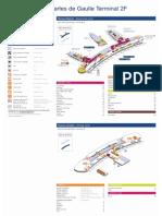 Edito Plan Des Terminaux Cdg t2f