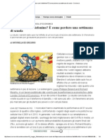 In classe con il telefonino_ È come perdere una settimana di scuola - Corriere.pdf