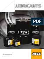Bell-Lubricants-European-English.pdf