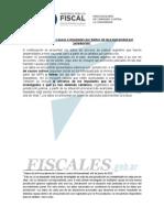 201506012-Anexo-Datos-por-jurisdicción.pdf