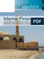 Islamic Finance - Introduction