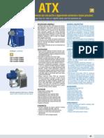 PRL-ATEX.DYN54623289e5523