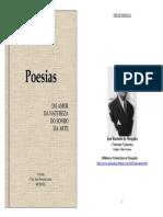 1919_Poesias