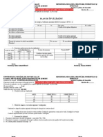 Plan invatamant IPM iunie 2015