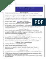 Modelo de Plano Simples - Custeio Aves de Postura - V. 02.0-2014