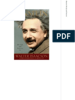 [Walter Isaacson] Einstein His Life and Universe(BookZZ.org)