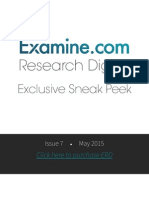 Examine - Food Industry Manipulating Research.pdf